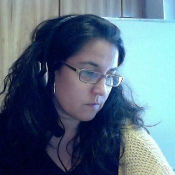 Susana Piñón Freire