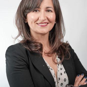Sabela Castro Jiménez