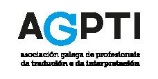 Un ano máis, a AGPTI reitera o seu descontento coa Orde de axudas á tradución que convoca a Xunta de Galicia para fomentar a tradución literaria cara a e dende o galego. Como xa lle transmitimos á Administración, o punto máis importante para nós é que este ano desapareceu o requisito de presentar o currículo...
