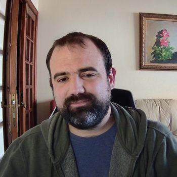 Miguel González Álvarez