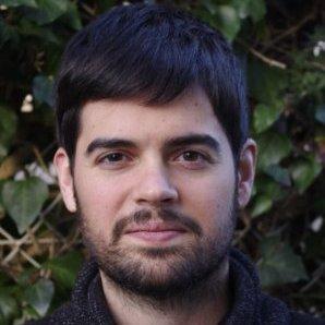 Gabriel Álvarez Martínez