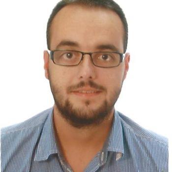 Adrián Domínguez Díaz