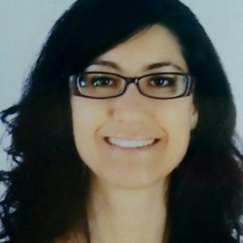 Mariana Guiadanes Figueiras