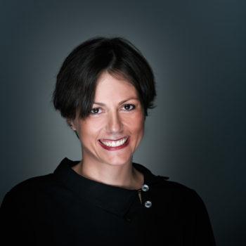 Laura Iglesias Pérez