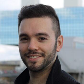 Cristian Marcote