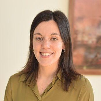 Cristina Marey Castro