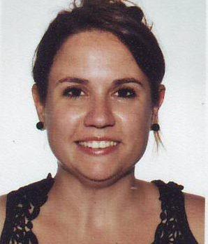 Andrea Martínez Beiras