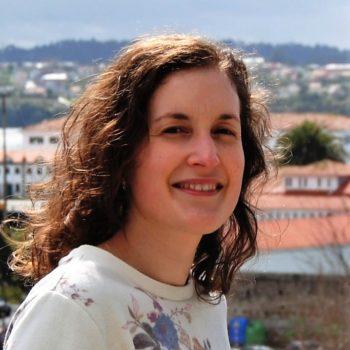 Iria Pérez Muíño