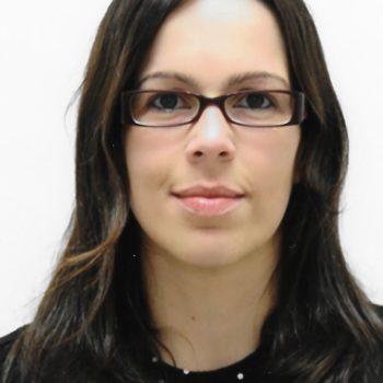 Ana Mª Fernández Fernández