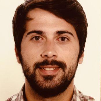 Adrián Ramos Rodríguez