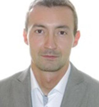 Marcos Randulfe Sánchez
