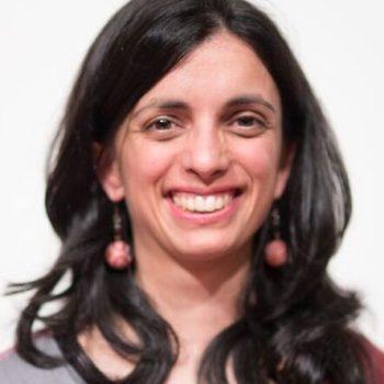 Ana Rozados Gómez