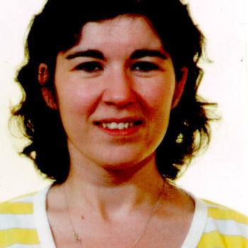 Paula Suárez Ferradáns