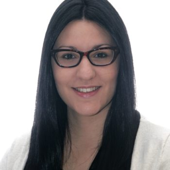 Noelia Surribas Díaz