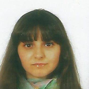 Andrea Viñas García