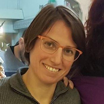 Ana Hermida Ruibal