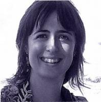 Lara Domínguez Araújo