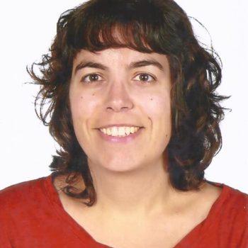 Lucía Vázquez Fernández