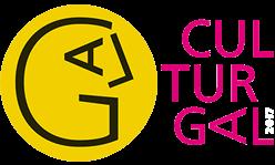 logo-culturgal-2017
